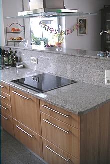 best küchenarbeitsplatte buche massiv photos - home design ideas ...