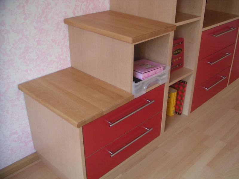 treppen holz und glas schreinerei. Black Bedroom Furniture Sets. Home Design Ideas