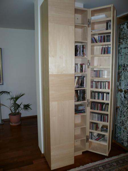 wohnen holz und glas schreinerei. Black Bedroom Furniture Sets. Home Design Ideas